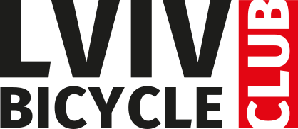 Lviv Bicycle Club